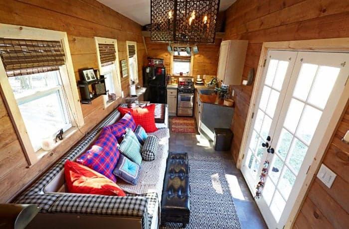 Weav+Livingroom2