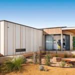 Ecoliv Prefab Elevates Modular Design With Super Efficient, Sustainable Construction