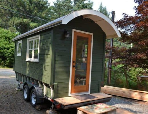 ledge-style-caravan-1