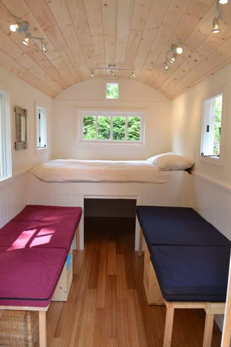 i want sleep_Minimalist Simplicity Done Right - The Hornby Caravan