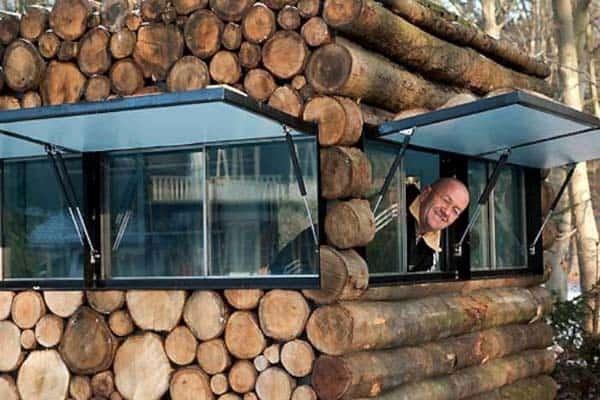 log-house11
