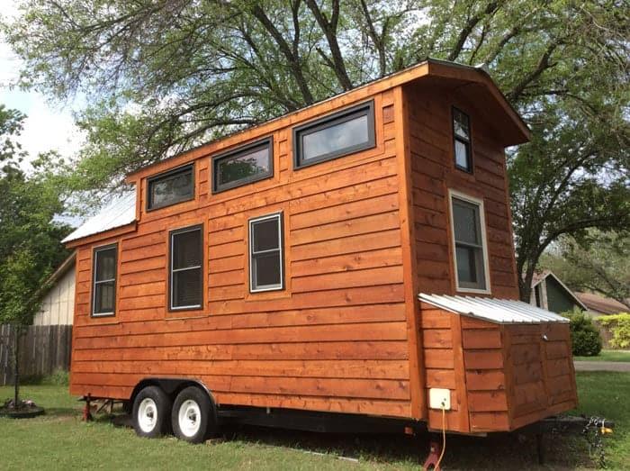 my-tiny-cabin-10