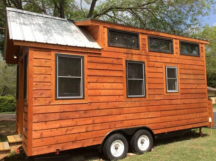 my-tiny-cabin-11