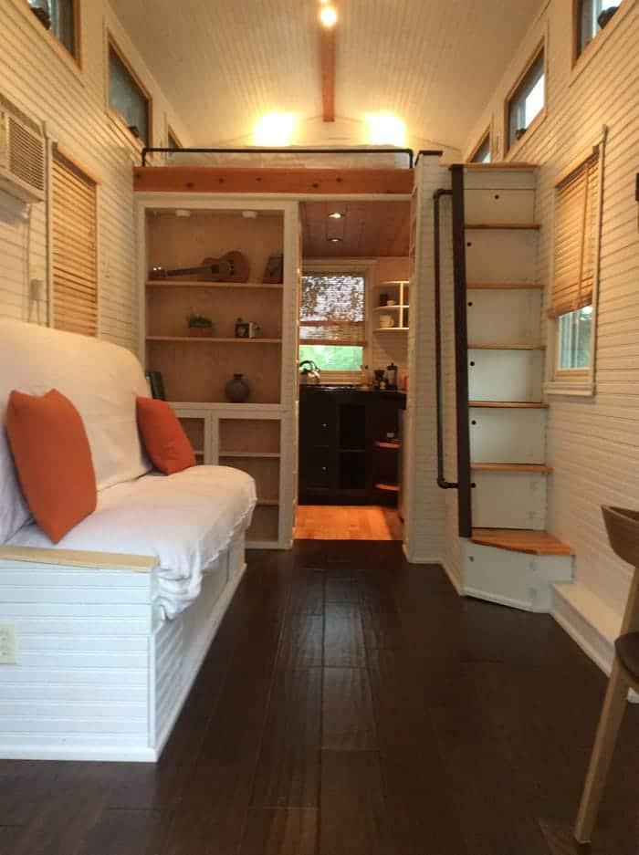 my-tiny-cabin-2