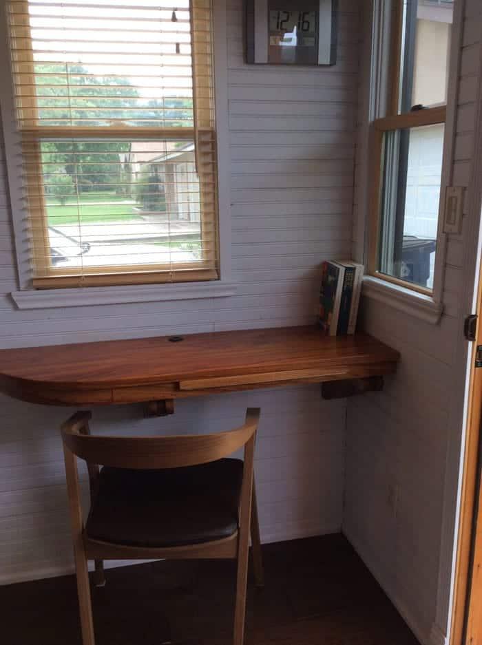my-tiny-cabin-3