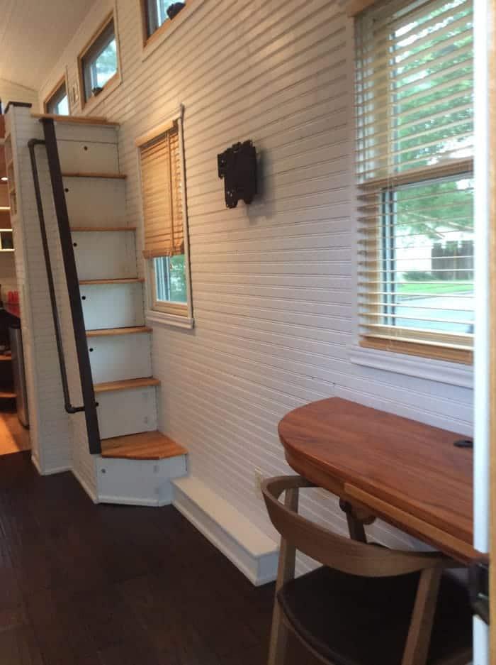 my-tiny-cabin-4