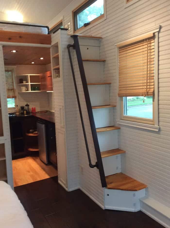 my-tiny-cabin-5