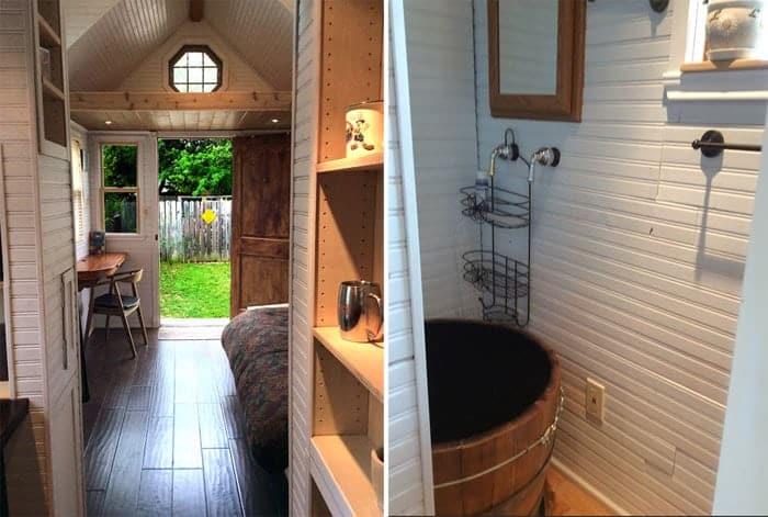 my-tiny-cabin-7
