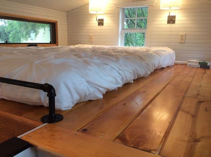 my-tiny-cabin-8