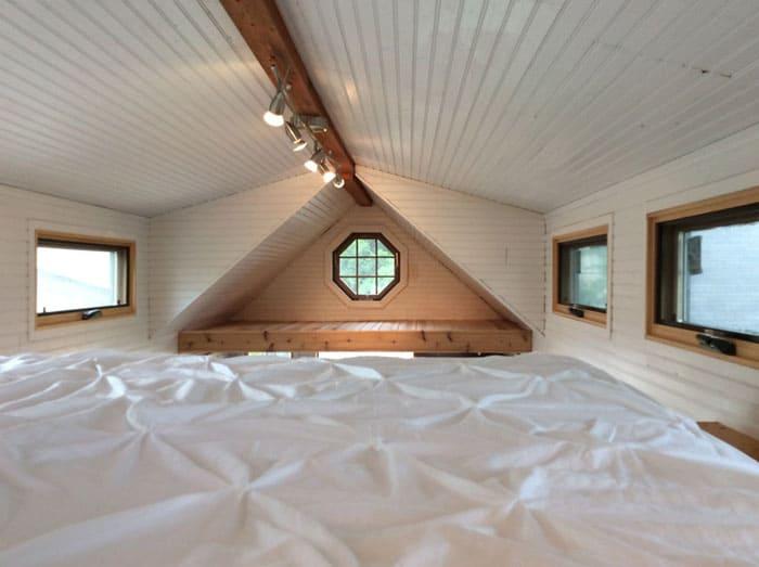 my-tiny-cabin-9