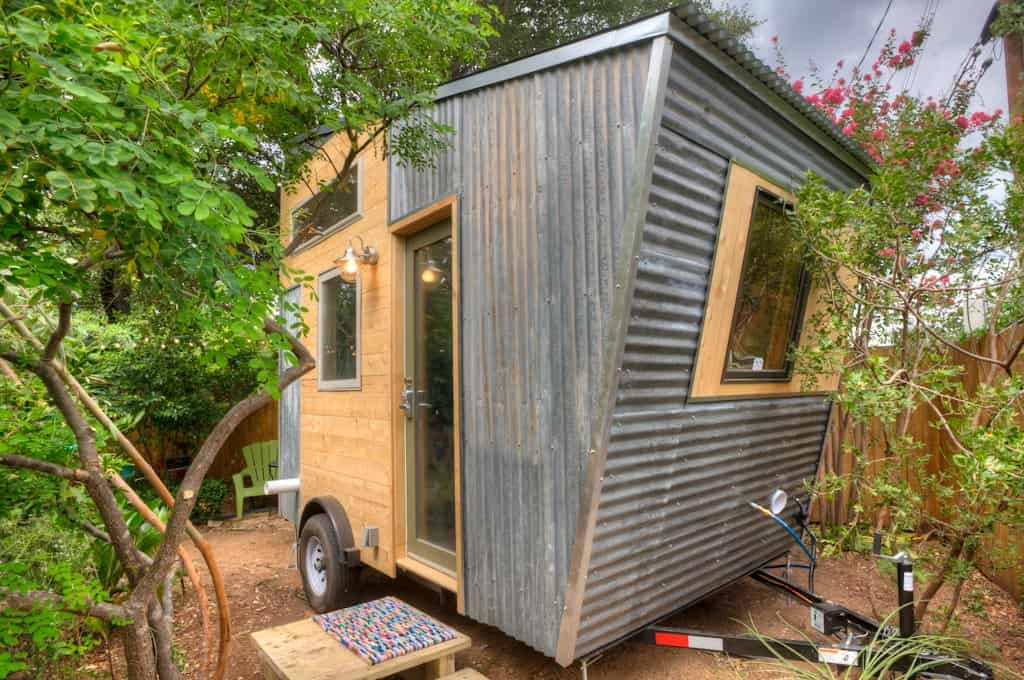 10 Favorite Tiny House Builders You Should Know About Tiny House