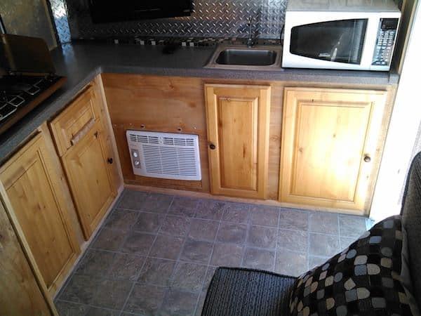 stealth-tiny-house-2k-5-weeks-00010
