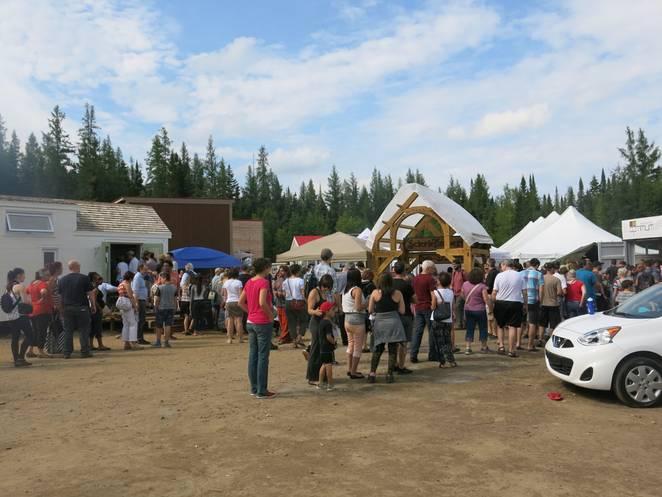 tiny-house-festival-canada-1.jpg.662x0_q70_crop-scale