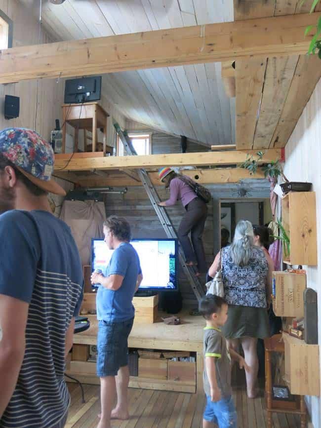 tiny-house-festival-canada-10.jpg.650x0_q70_crop-smart