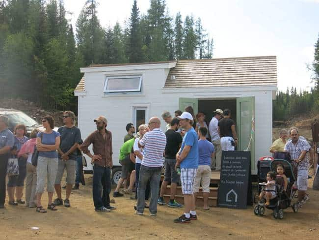 tiny-house-festival-canada-5.jpg.650x0_q70_crop-smart
