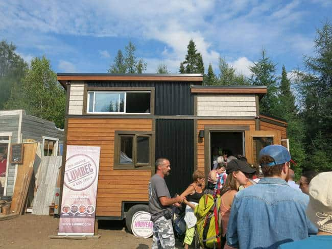tiny-house-festival-canada-8.jpg.650x0_q70_crop-smart