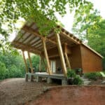 Family Trades Urban Jersey Living For An Offgrid Paradise In Hawaii
