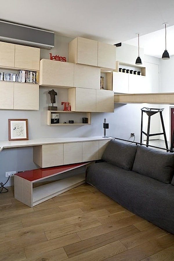 130-Sq-Ft-Paris-Micro-Apartment-02