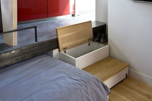 130-Sq-Ft-Paris-Micro-Apartment-06