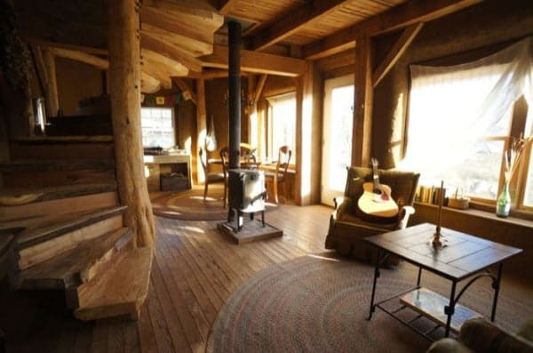 500-sq-ft-timber-frame-straw-bale-tiny-house-002-600x397