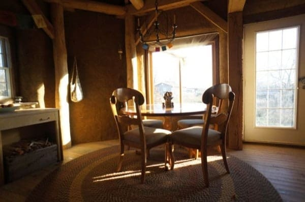500-sq-ft-timber-frame-straw-bale-tiny-house-004-600x397