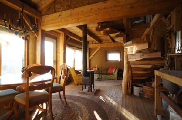 500-sq-ft-timber-frame-straw-bale-tiny-house-005-600x397