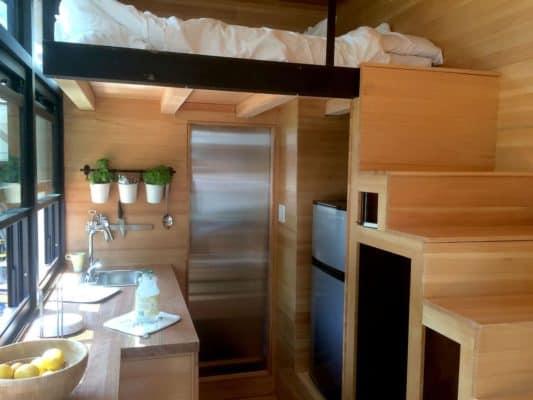 Atlas-Tiny-Home-Kitchen