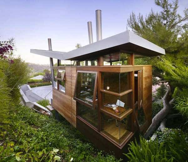 Banyan-Treehouse-Modern-Micro-Cabin-Rockefeller-Architects-002