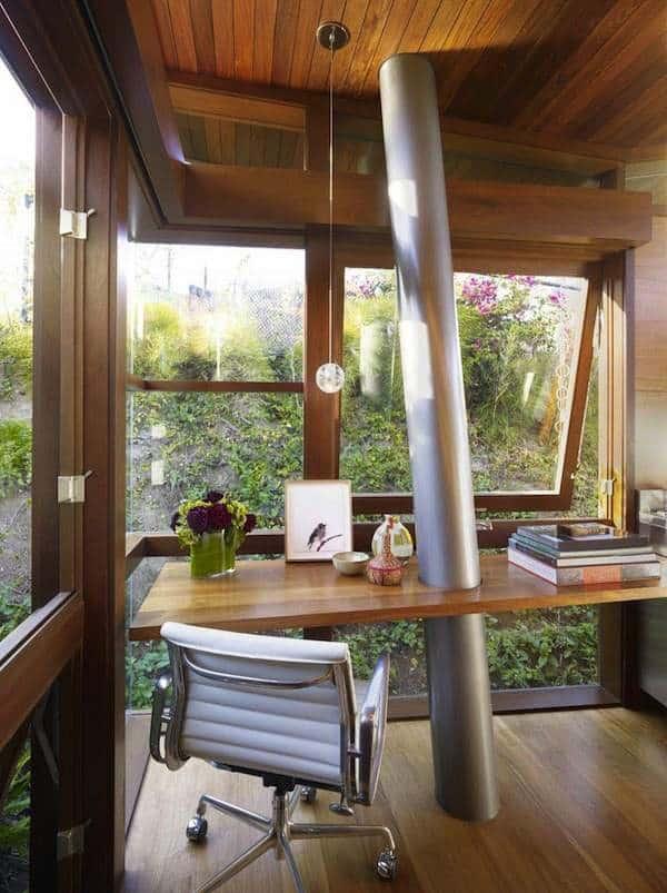 Banyan-Treehouse-Modern-Micro-Cabin-Rockefeller-Architects-005