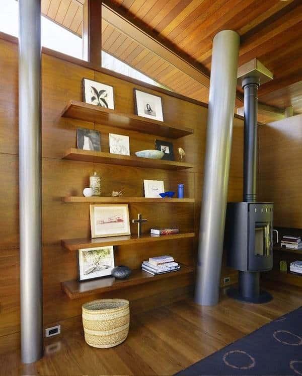Banyan-Treehouse-Modern-Micro-Cabin-Rockefeller-Architects-006