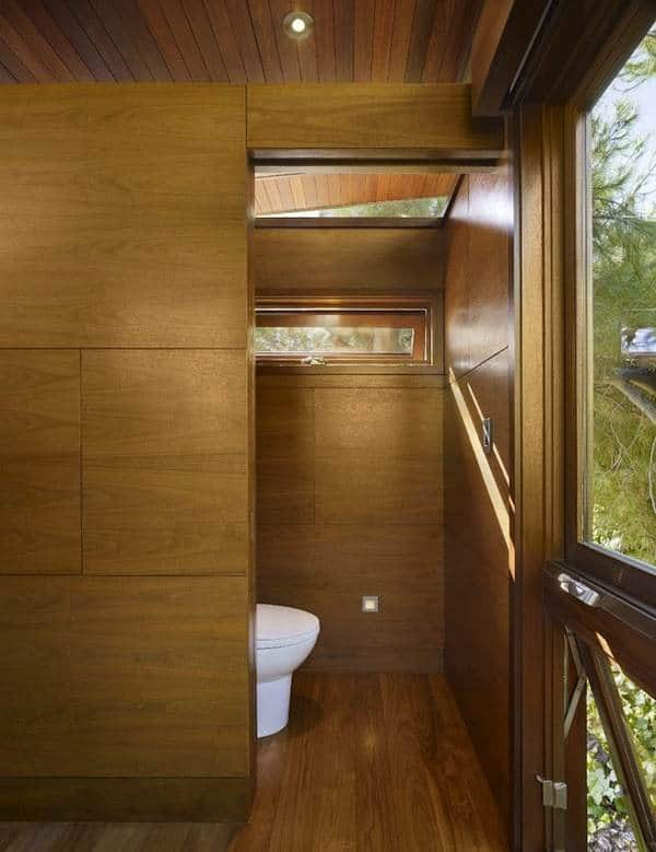 Banyan-Treehouse-Modern-Micro-Cabin-Rockefeller-Architects-007