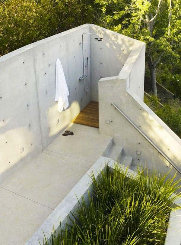 Banyan-Treehouse-Modern-Micro-Cabin-Rockefeller-Architects-008