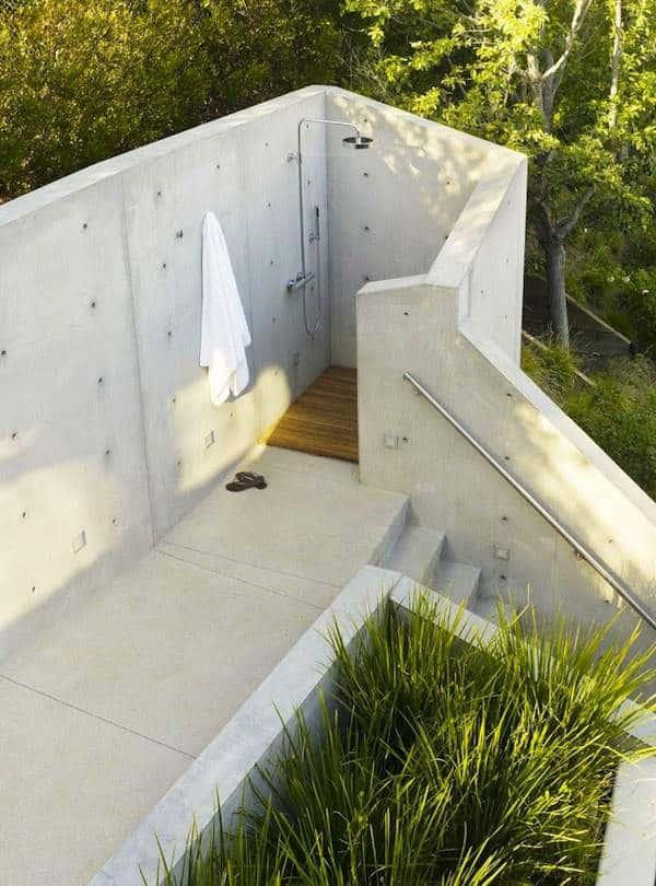 Banyan-Treehouse-Modern-Micro-Cabin-Rockefeller-Architects-008