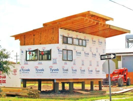 Tiny house nation archives page 3 of 4 tiny house for us for Tiny house builder software