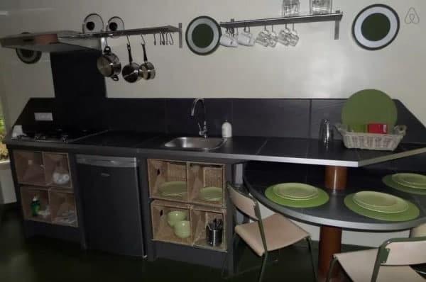 Octagon-Cottage-Netherlands-008-600x398