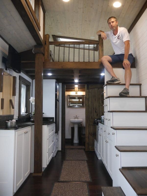 Tiny-House-Chattanooga-002-600x800