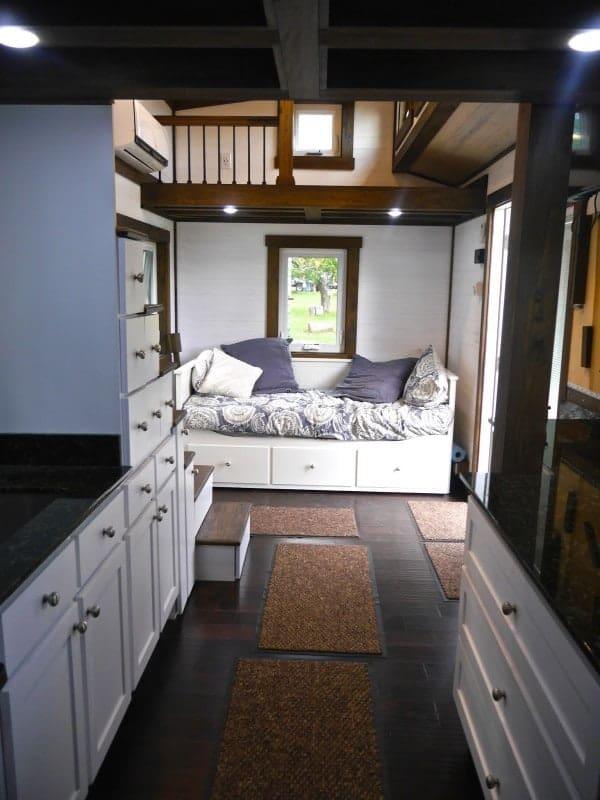 Tiny-House-Chattanooga-003-600x800