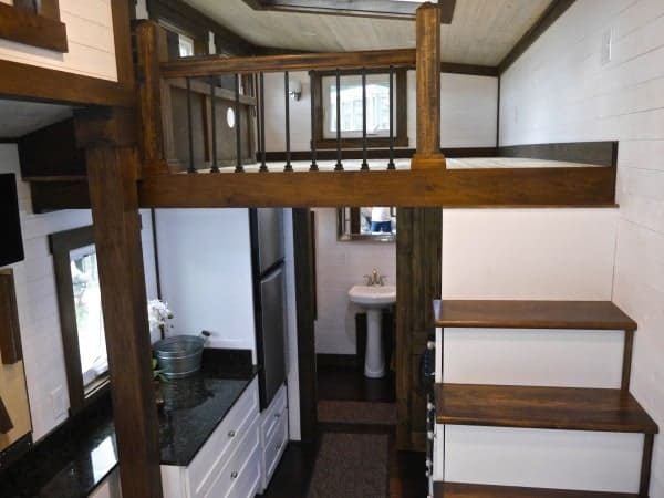 Tiny-House-Chattanooga-004-600x450