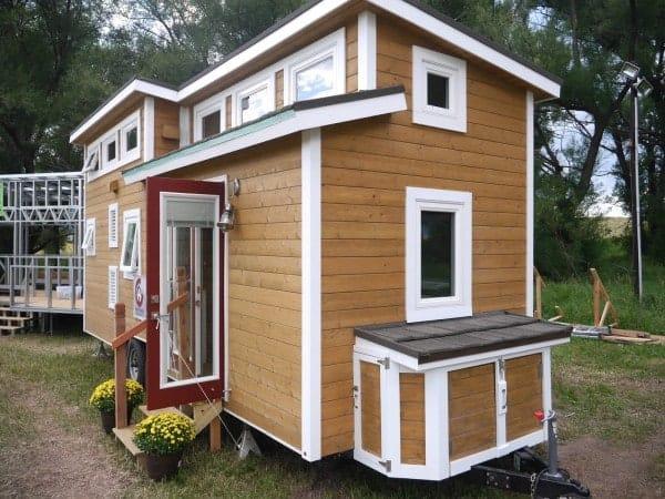 Tiny-House-Chattanooga-006-600x450