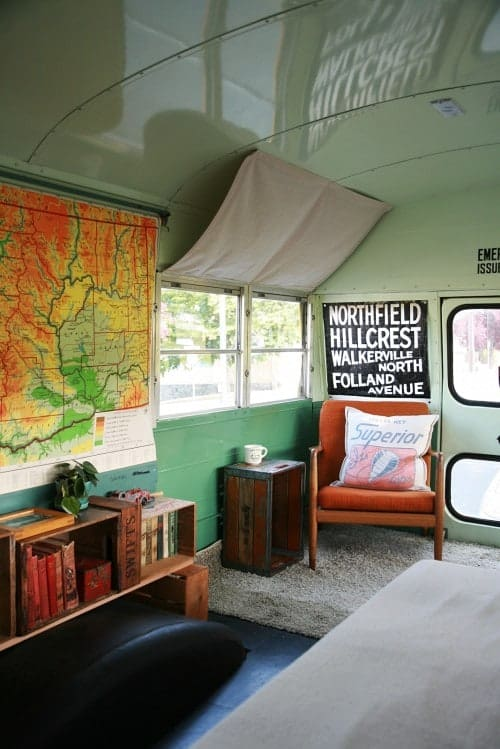 bus-+3-500x749
