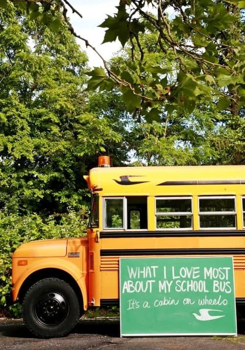 bus-words1-500x713