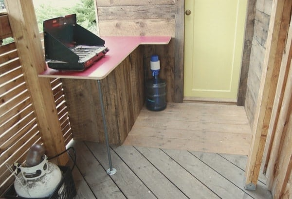 couples-mortgage-free-diy-tiny-cabin-studio-built-for-7k-0010