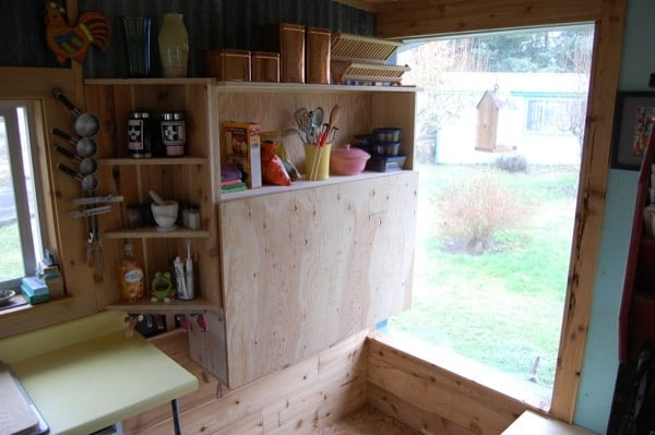 couples-mortgage-free-diy-tiny-cabin-studio-built-for-7k-0011