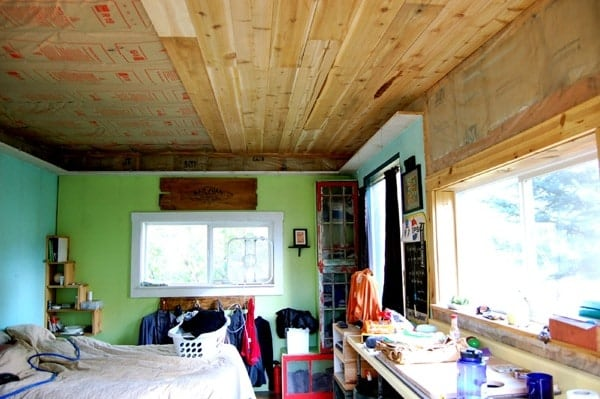 couples-mortgage-free-diy-tiny-cabin-studio-built-for-7k-0012