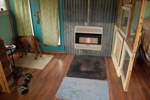 couples-mortgage-free-diy-tiny-cabin-studio-built-for-7k-0014