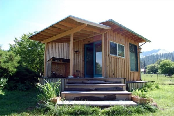 couples-mortgage-free-diy-tiny-cabin-studio-built-for-7k-0017