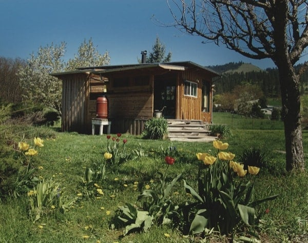 couples-mortgage-free-diy-tiny-cabin-studio-built-for-7k-008
