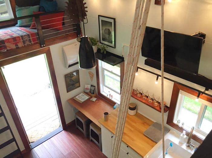 guemes-island-tiny-house-10