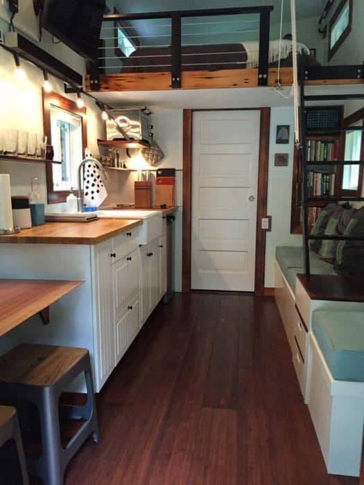 guemes-island-tiny-house-2