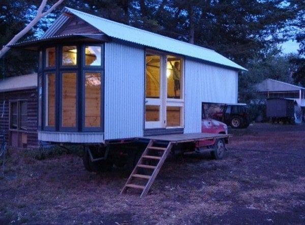 house-truck-005-600x444